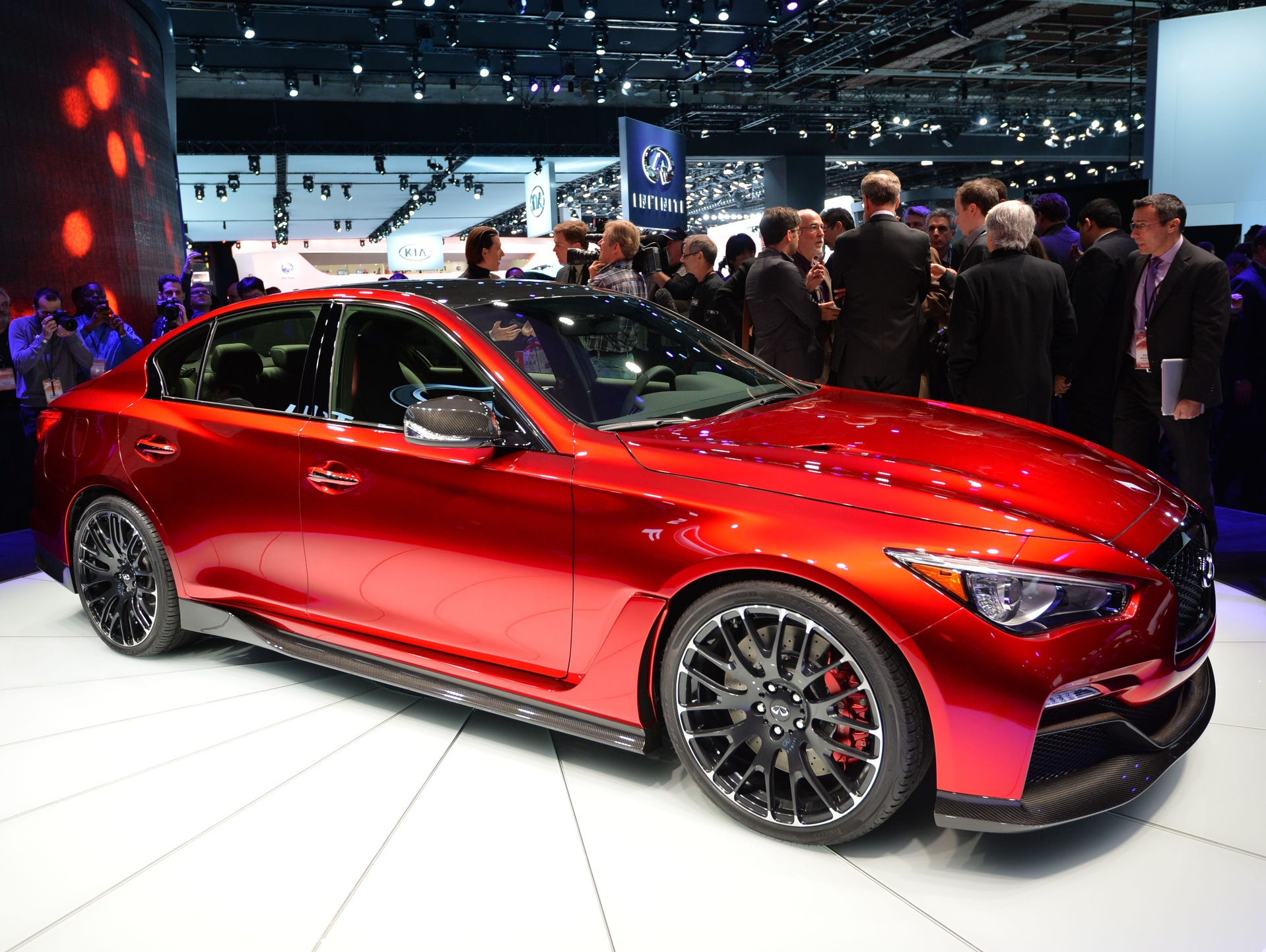 q50 concept car freaking awesome nissan forum. Black Bedroom Furniture Sets. Home Design Ideas