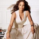Janet Jackson, 'Unbreakable'