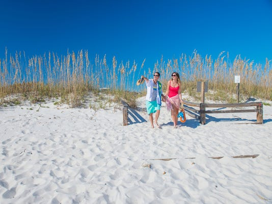 636560204426881014-Pensacola-Beach-01.JPG