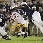 Penn State in the playoffs? Defense must grow first