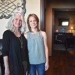 Terra Blanca Wellness Spa opens its doors