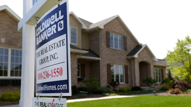 Appleton-based Coldwell Banker The Real Estate Group's agents, name and management team are expected to stay intact following the recent acquisition of the firm by Coldwell Banker Honig-Bell in Joliet, Ill.