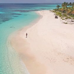 Best Caribbean beaches: Hot spots and hidden gems