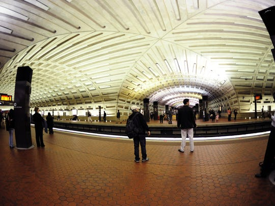 AFP_FILES-US-ATTACKS-SUBWAY-ARREST
