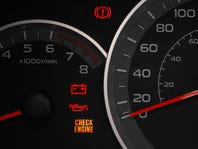 5 Common Car Myths