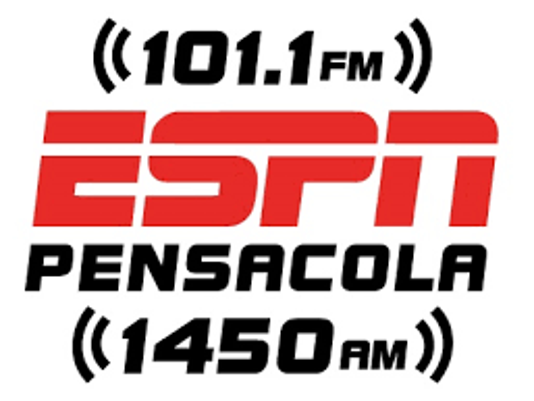 636319193109862761-ESPN-Pensacola.png