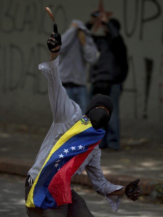 Venezuela_Protest__jward@muncie.gannett.com_1