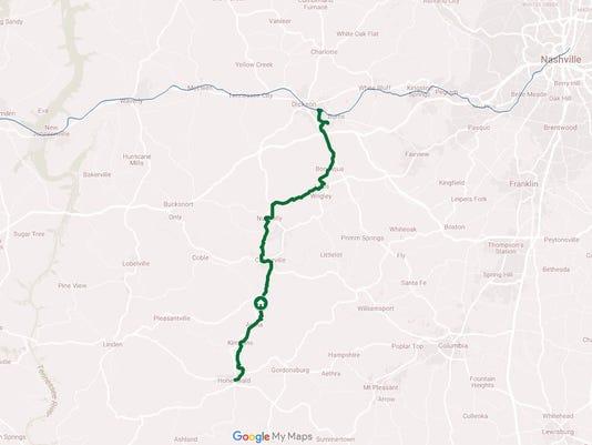 636501569586132760-South-Central-TN-Rail-map.JPG