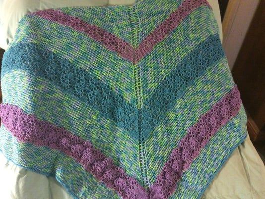 636676920188511749-bamboo-shawl.jpg
