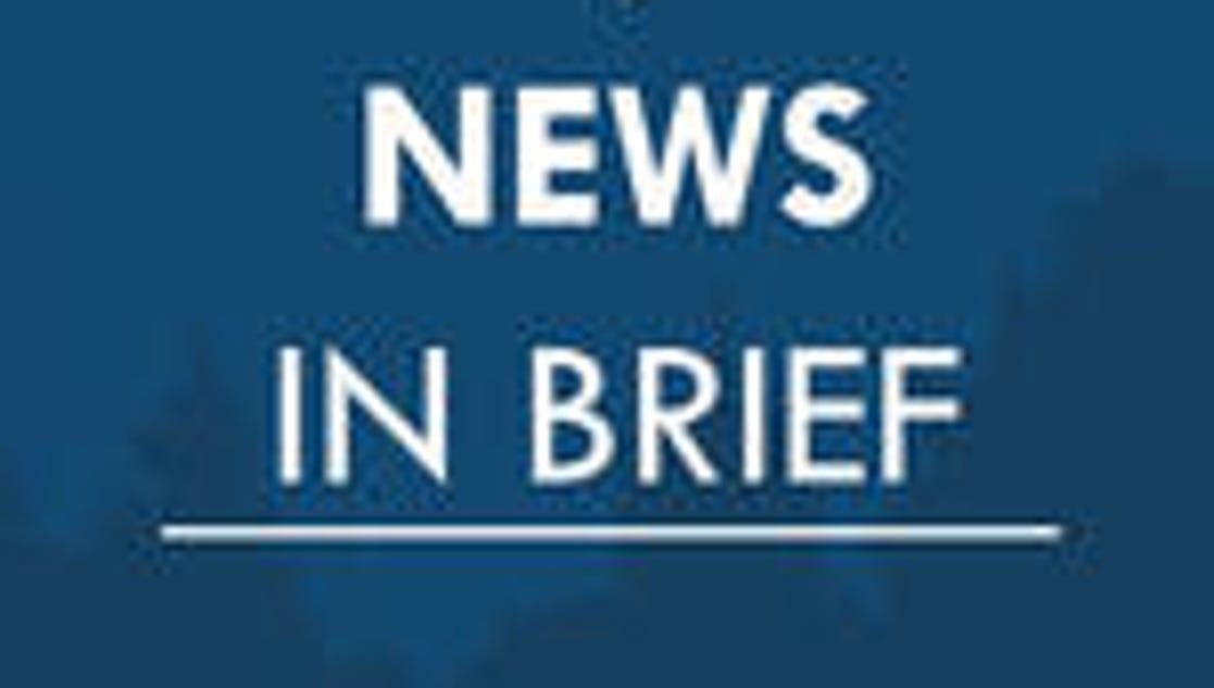 life community news briefs