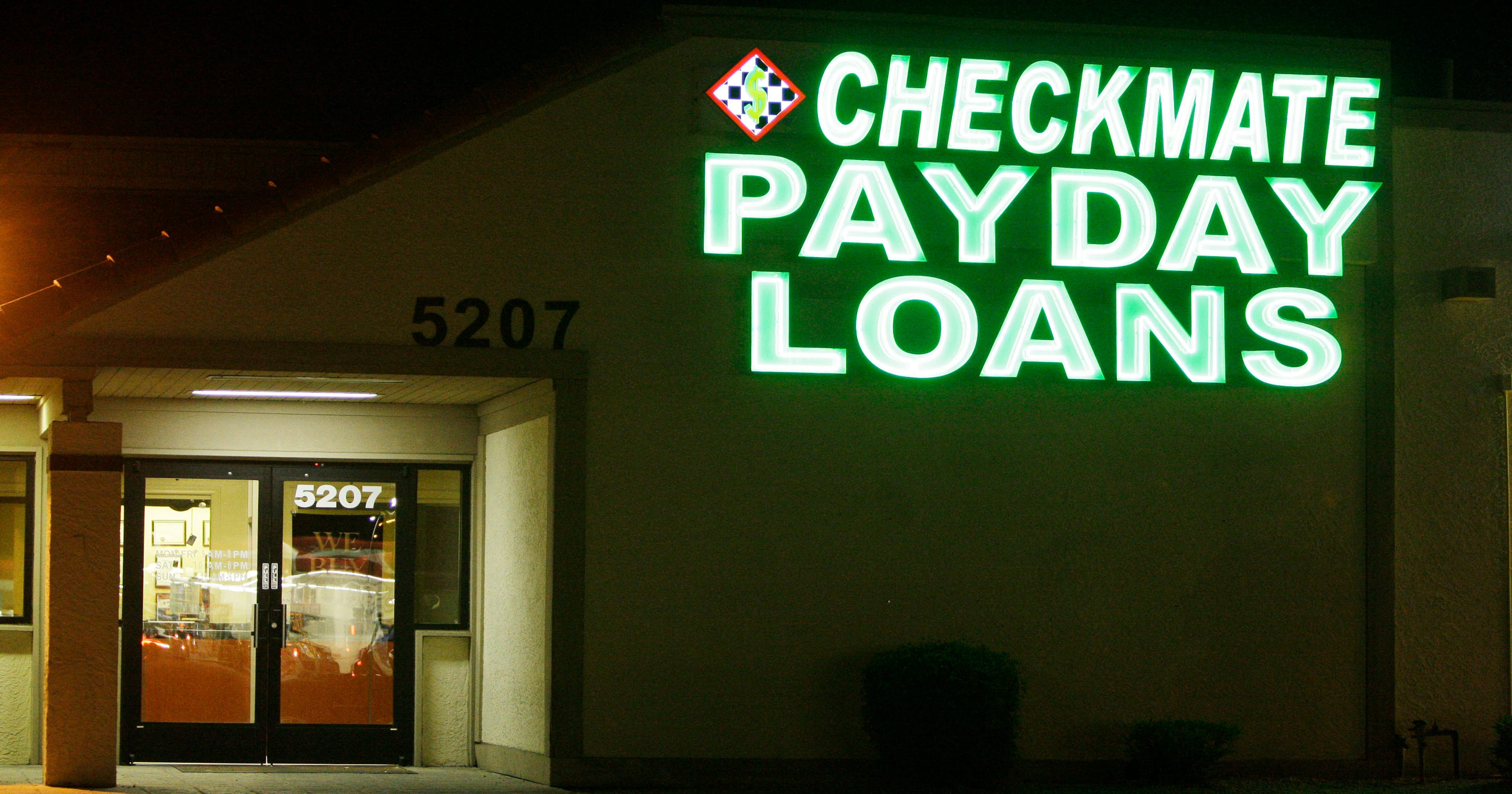 $1,075 Payday Loans Online Nevada (NV)