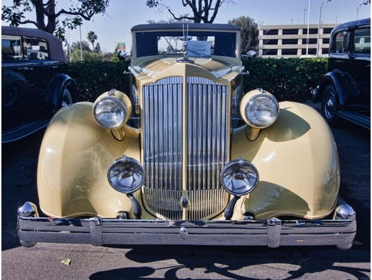 635874999102426546-Packard-1936-1404-Super-Eight-Roadster-G.jpg-photo---Walter-Coles-photos-at-pbase.com.jpg