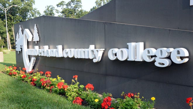 Cumberland County College will host a spring open house from 10 a.m. to 1 p.m. April 29.