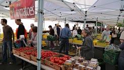 PNI 0204 Uptown Market