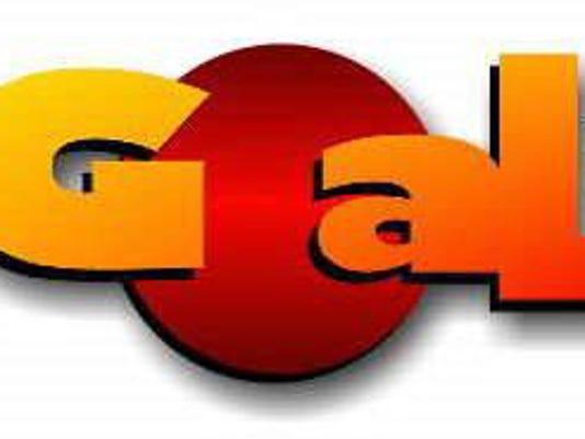 Goalball Pix 003.jpg
