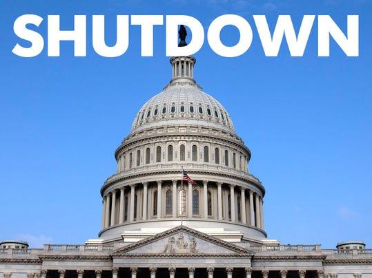 shutdown_promo