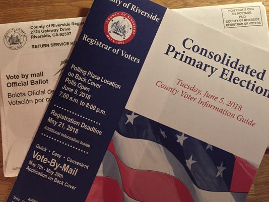 636626997615912781-Generic-June-2018-ballot-image.jpg