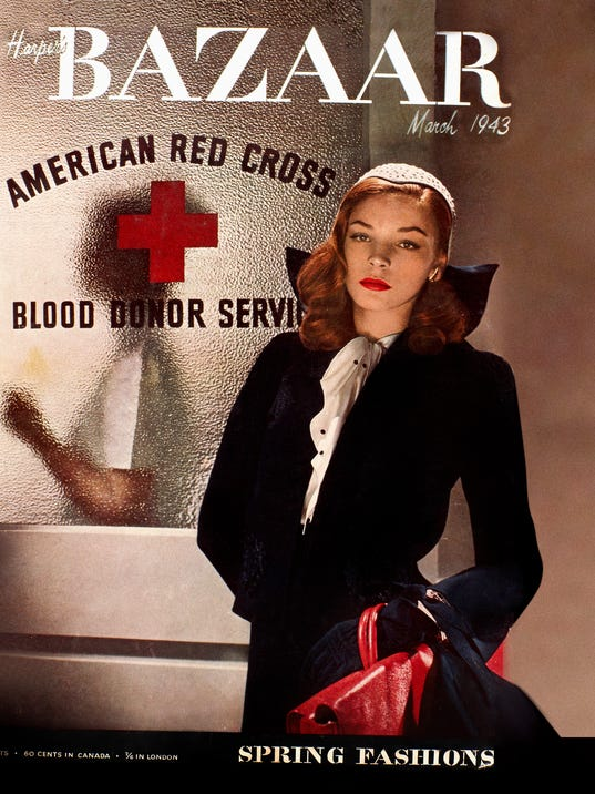 Fashion Lauren Bacall_Radw.jpg