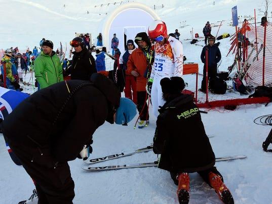 2014-2-17 ski tech bode miller