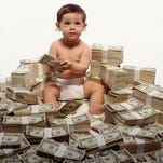 Tax Secrets: We win; tax court clobbers IRS