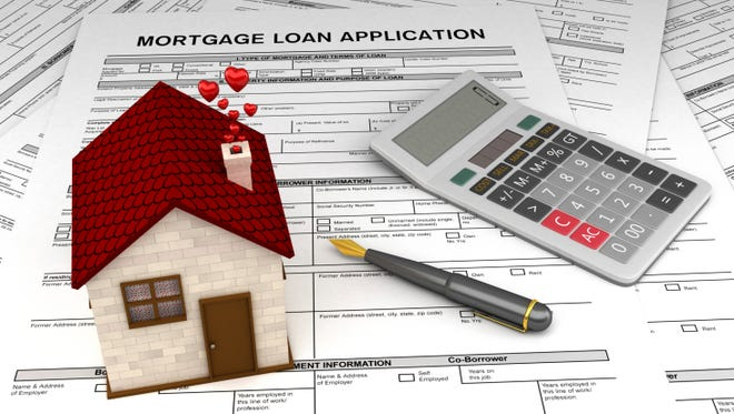 """All too often paying down the mortgage is presented as a """"free lunch."""""""