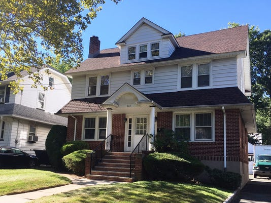 636199235955055853-teaneck-home-sold-by-Ostroth.jpg