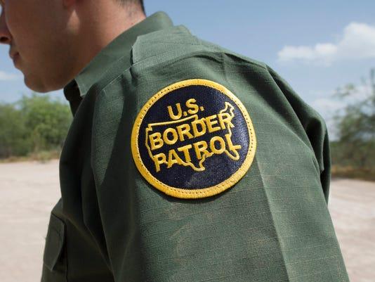 Borderpatrol.jpg
