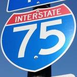 Last teen pleads guilty in death of passenger hit by sandbag on I-75
