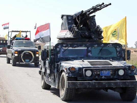 AFP 538408213 I WAR IRQ -