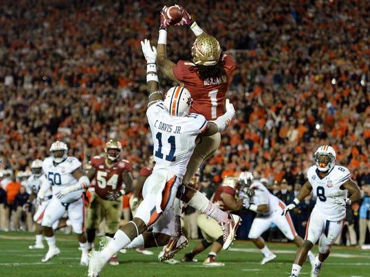 2014-01-06-kelvin-benjamin-catch-florida-state