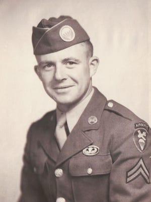 Warren Shaw