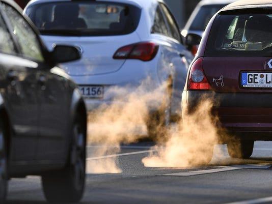 Germany Diesel Ban (3)