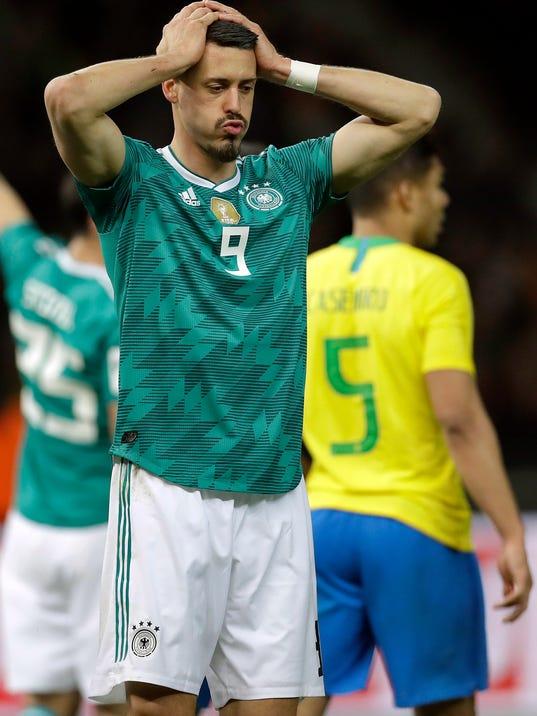 Germany_Soccer_14683.jpg