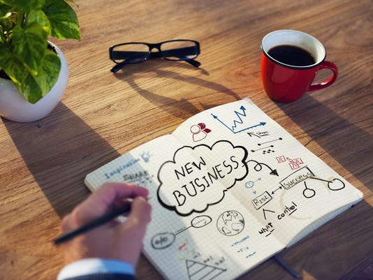 Personal Perspective of a Person Planning for Startup Business