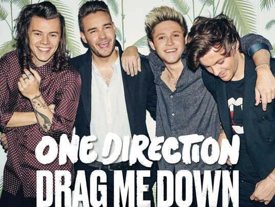 635739419890464218-one-direction-song