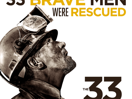 movie 33 lives movies
