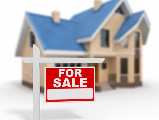 635956367864833879-real-estate.jpg