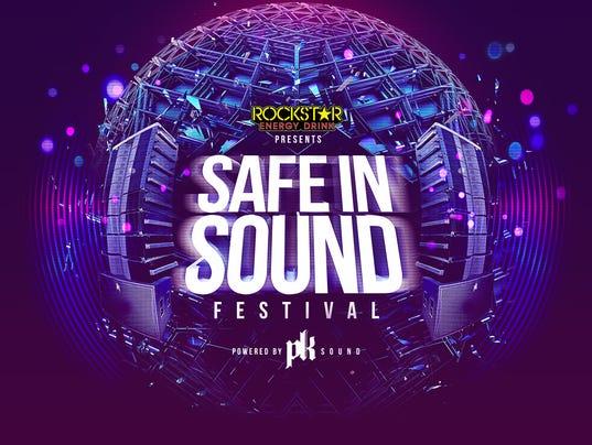 636116143991631391-SafeInSound-Square-2016-11.jpg