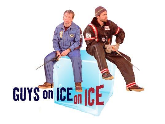 636196488933317654-Guys-on-Ice-on-Ice.jpg