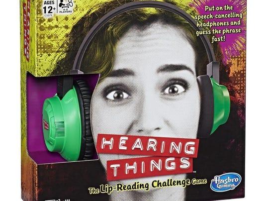 636488564140511947-hearing-things.jpg