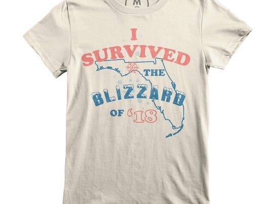 636506649591005916-blizzard-t-shirt.jpg