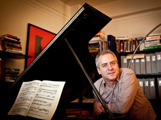 Jeremy Denk, piano. Credit - John D. & Catherine T. MacArthur Foundation.jpg