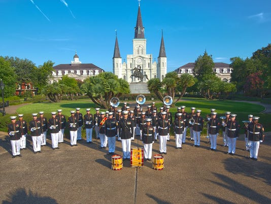Marine Corps band.jpg