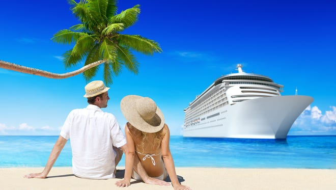 ***NOT TO INSPECTOR: This cruise ship is our own 3D generic design. They do not infringe on any copyrighted designs.***