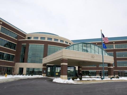 ... Historic Third Ward - Milwaukee, WI - Reviews - Photos - Menu - Yelp