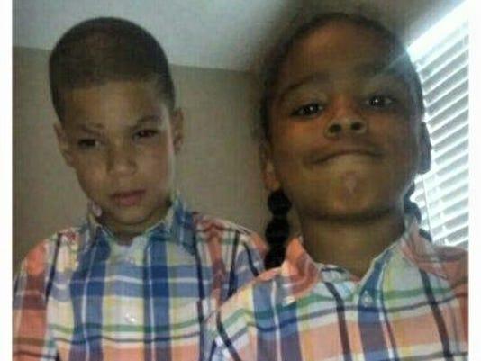 missing-kids.jpg