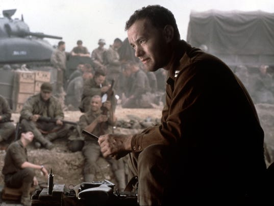 Saving Private Ryan2