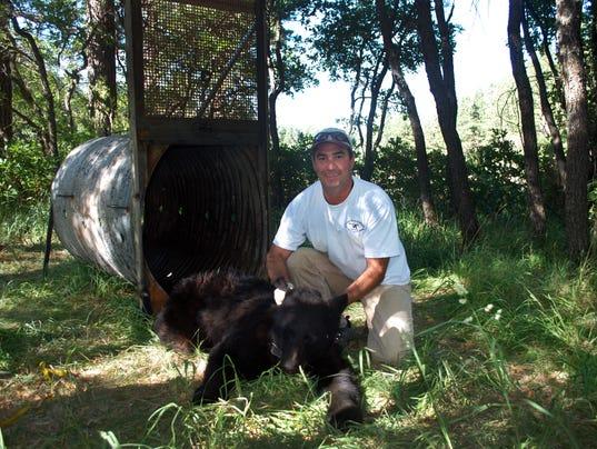 636405717500177652-James-Cain-black-bear.jpg