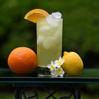From farm to market, B-Pop! makes refreshing citrusy drinks