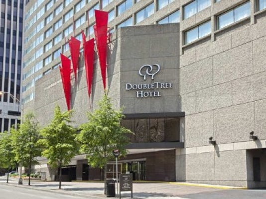 NAS_Doubletree_Hotel_Downtown_Nashville_Exterior2.jpg